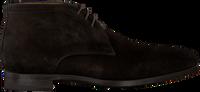 Bruine MAGNANNI Nette schoenen 20105  - medium
