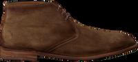 Bruine CORDWAINER Nette schoenen 18010  - medium