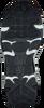 HIP Baskets basses H1264 en bleu  - small