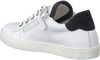 OMODA Baskets SPACE 57 en blanc - small