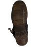 OMODA Bottes hautes K4311 en gris - small