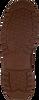 TIMBERLAND Bottillons LARCHMONT CHUKKA en marron - small