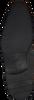 VAN LIER Richelieus 96051 en gris - small