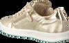 Gouden CLIC! Sneakers 9407  - small