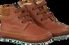 SHOESME Chaussures bébé BP7W034 en cognac - small
