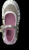 KANJERS BALLERINA'S 9901 - small