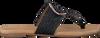 OMODA Tongs 17981 en noir  - small