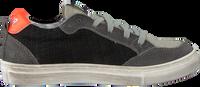 Zwarte P448 Sneakers 261913068  - medium