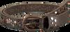 Bruine LEGEND Riem 20801 - small