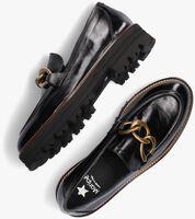Zwarte MARIPE Loafers AFFI  - medium