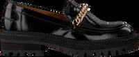 BILLI BI Loafers 14710 en noir  - medium