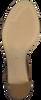 GUESS Sandales MELISA en beige  - small