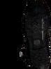 REPLAY Bottes hautes MARBLE en noir - small