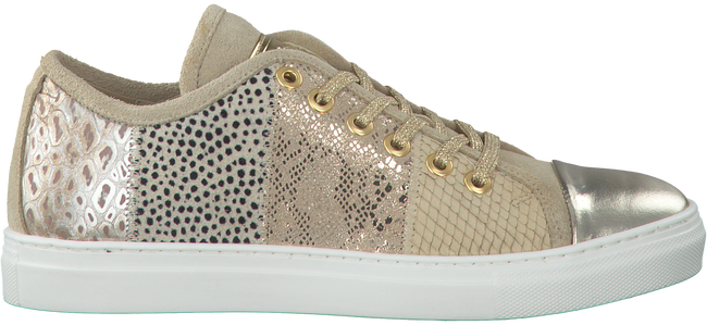 HIP SNEAKERS H1870 - large