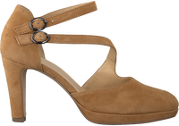 Camel GABOR Pumps 370 - medium