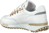 Witte VIA VAI Sneakers GIULIA BOLD  - small