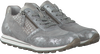 GABOR SNEAKERS 368 - small