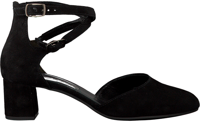 GABOR Escarpins 470.1 en noir - large