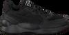 PUMA Baskets RS 9.8 CORE PS en noir  - small