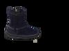 Blue BARDOSSA shoe FLEX 0024  - small