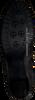 GABOR Bottes hautes 985 en gris - small