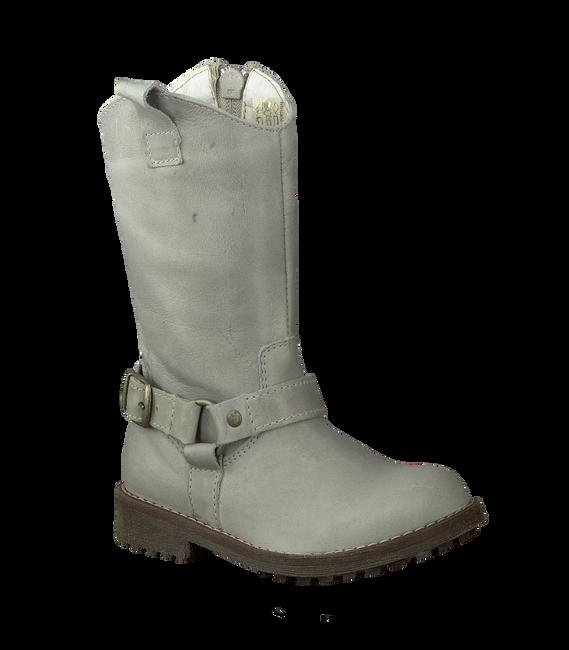grey OMODA shoe 288842  - large
