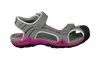 TEVA Sandales TOACHI 2 100329/702 en gris - small