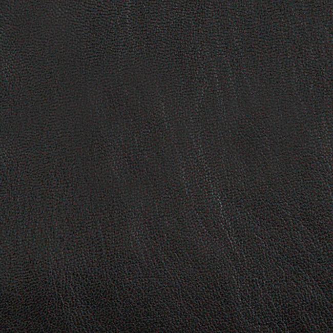 DEPECHE Sac bandoulière 14058 en noir  - large