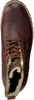 Cognac PME Veterboots BOOT SL  - small