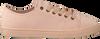 ESPRIT Baskets 028EK1W021 en rose - small