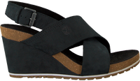 – Pour Des Chaussures Commandez Collection Femme Timberland D9YWEHI2