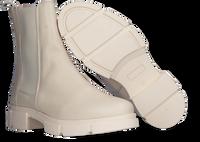 Witte TANGO Chelsea boots ROMY 9 - medium