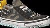 DIESEL Slip-on baskets IMAGINEE en vert - small