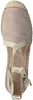 FRED DE LA BRETONIERE Espadrilles 152010145 en taupe  - small