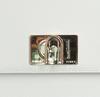 FURLA Sac bandoulière 1927 S CROSSBODY 24 en gris  - small