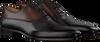Grijze MAGNANNI Nette schoenen 23050  - small