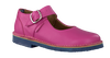 KOEL4KIDS Ballerines EMMA en rose - small