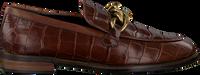 MARIPE Loafers 31243 en cognac  - medium
