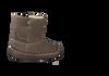 brown BARDOSSA shoe MOSCOW  - small