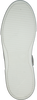 HIP Baskets basses H1272 en blanc  - small