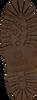 TIMBERLAND Bottillons COURMAYEUR VALLEY YB en marron - small