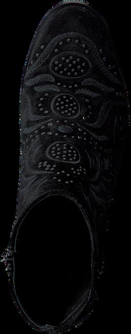 OMODA Bottines AD5030 en noir - large