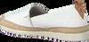 VERBENAS Espadrilles NOA NUCLEO en blanc  - small