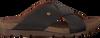 Bruine PANAMA JACK Slippers SALMAN C7 - small