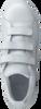 ADIDAS Baskets STAN SMITH KIDS en blanc - small