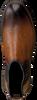 GIORGIO Bottines chelsea HE59608 en cognac - small