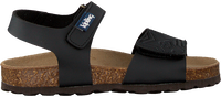 Zwarte KIPLING Sandalen GUY  - medium
