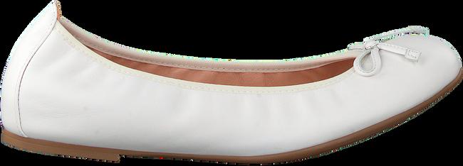 UNISA Ballerines ACOR en blanc  - large