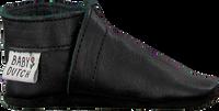 BABY DUTCH Chaussures bébé BABYSLOFJE en noir  - medium