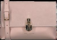 Roze TED BAKER Heuptas MARLEEA  - medium